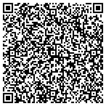 QR-код с контактной информацией организации ГОСТИНИЦА НПО ИМ С.А. ЛАВОЧКИНА