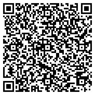 QR-код с контактной информацией организации ПЛАНЕРНОЕ
