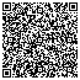 QR-код с контактной информацией организации MELIOR HOTEL