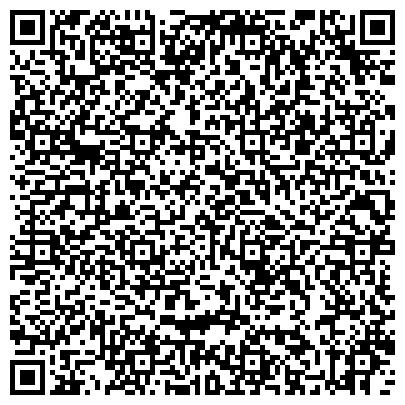 QR-код с контактной информацией организации ОБЛАСТНАЯ ИНСПЕКТУРА ПО СОРТОИСПЫТАНИЮ СЕЛЬСКОХОЗЯЙСТВЕННЫХ КУЛЬТУР
