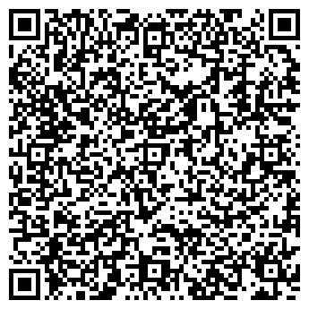 QR-код с контактной информацией организации КАМОЦЦИ ПНЕВМАТИКА
