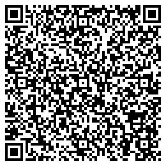QR-код с контактной информацией организации ДИАРМ ГК