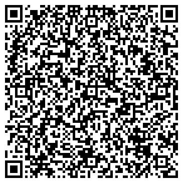 QR-код с контактной информацией организации ОБЛАСТНАЯ КОЛЛЕГИЯ АДВОКАТОВ