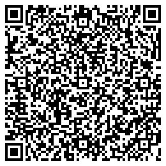 QR-код с контактной информацией организации BEST-SAD.RU