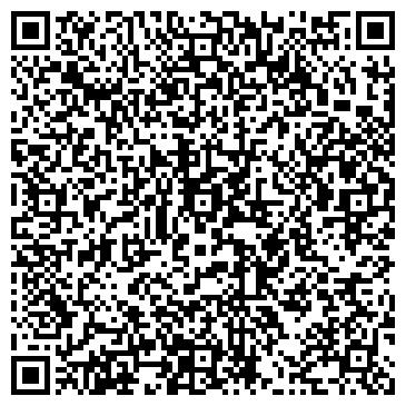 QR-код с контактной информацией организации ОБЛАСТНОЕ УПРАВЛЕНИЕ СТАТИСТИКИ