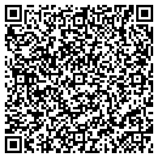 QR-код с контактной информацией организации ООО ГЕОДОРСТРОЙ