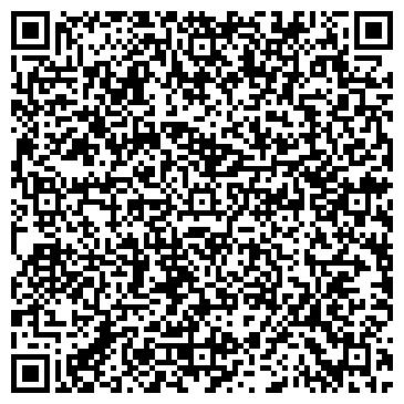 QR-код с контактной информацией организации ОБЛАСТНОЙ ДЕПАРТАМЕНТ ФИНАНСОВ