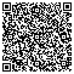 QR-код с контактной информацией организации ООО СМКР