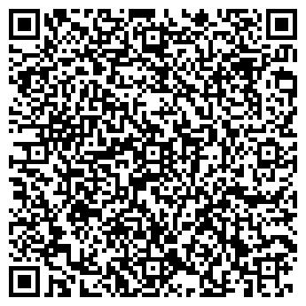 QR-код с контактной информацией организации ООО СТРОЙТЕХНОЛОДЖИГРУПП