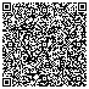 QR-код с контактной информацией организации УПРАВЛЕНИЕ МЕХАНИЗАЦИИ И СТРОИТЕЛЬСТВА, ООО