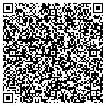 QR-код с контактной информацией организации ОБЛАСТНОЙ ИСТОРИКО-КРАЕВЕДЧЕСКИЙ МУЗЕЙ