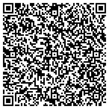QR-код с контактной информацией организации ГЛОБАЛ ФЕСТИНА