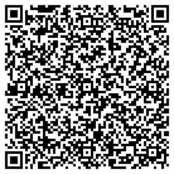 QR-код с контактной информацией организации ООО НОВЫЕ МЕБЕЛЬНЫЕ ТЕХНОЛОГИИ