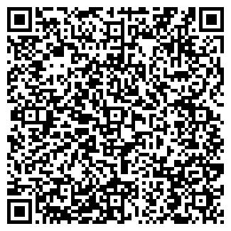 QR-код с контактной информацией организации ООО ТЕХНОКОМ ПО