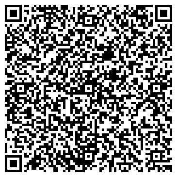 QR-код с контактной информацией организации ОБЛАСТНОЙ КОНСУЛЬТАТИВНО-ДИАГНОСТИЧЕСКИЙ ЦЕНТР
