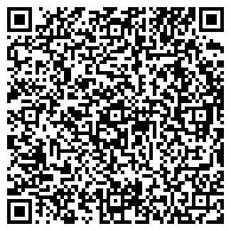 QR-код с контактной информацией организации ООО Perfectum