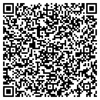 QR-код с контактной информацией организации МОНОПОЛИЯ КУХНИ