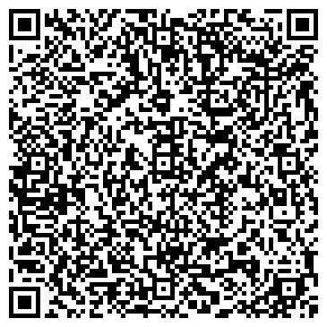 QR-код с контактной информацией организации ИП СК Мастеровой
