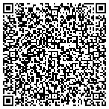 QR-код с контактной информацией организации ООО Сэйлз Модерн групп