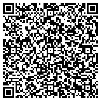 QR-код с контактной информацией организации ООО Vlarus