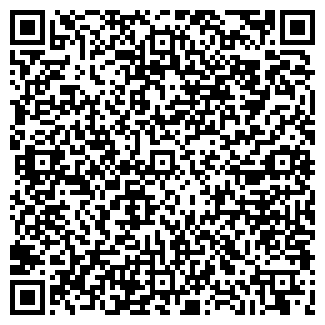"""QR-код с контактной информацией организации """"Бархан"""""""