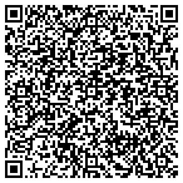 QR-код с контактной информацией организации ООО Pro Фартук