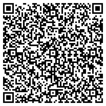 QR-код с контактной информацией организации ООО НеВопрос