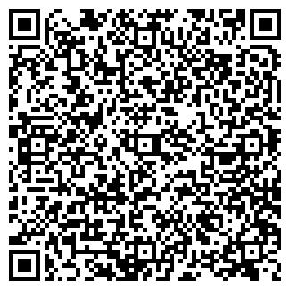 QR-код с контактной информацией организации ЧП Золотарь