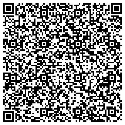 QR-код с контактной информацией организации ООО Универсальная Транспортная Компания