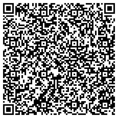 """QR-код с контактной информацией организации Центр хореографии Ксении Шумихиной """"Счастье"""""""