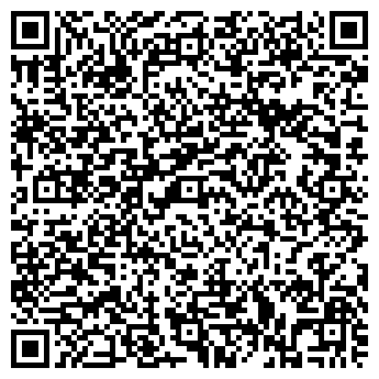 QR-код с контактной информацией организации СТАРАЯ ШКОЛА