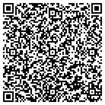 QR-код с контактной информацией организации ОБЛСЕЛЬХОЗУПРАВЛЕНИЕ