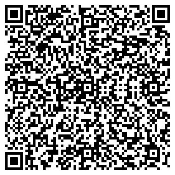 QR-код с контактной информацией организации ЭЛИТА-ПИЦЦА