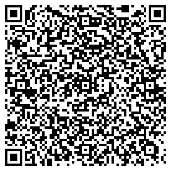 QR-код с контактной информацией организации Сімейний адвокат