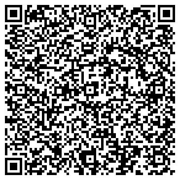 QR-код с контактной информацией организации ИП Ремонт квартир в Котласе