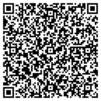 QR-код с контактной информацией организации ГЛОРИЯ-МАРКЕТ
