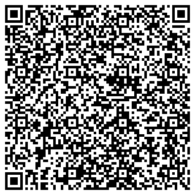 QR-код с контактной информацией организации ООО Прочистка канализации и видеодиагностика труб