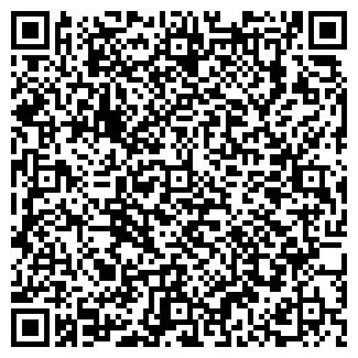 QR-код с контактной информацией организации ООО Royal Steel