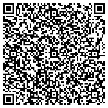 QR-код с контактной информацией организации ПРОФИЛЬ-СТРОЙ XXI