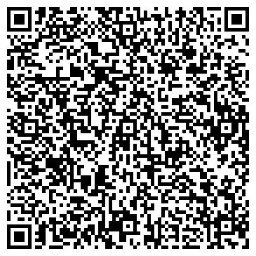 """QR-код с контактной информацией организации ООО Бухгалтерия """"ГарантПлюс"""""""