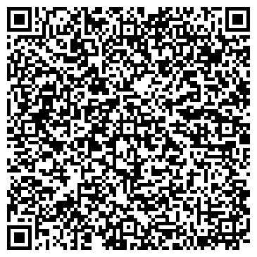 QR-код с контактной информацией организации ИП Ахременко Е.В.