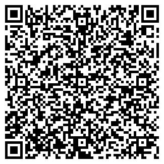 QR-код с контактной информацией организации Д-СТРОЙ