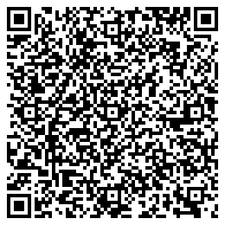 QR-код с контактной информацией организации МОСРЕМКВ