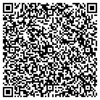 QR-код с контактной информацией организации Тамба Беларусь