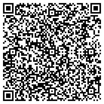 QR-код с контактной информацией организации АБИТАРСТРОЙИНВЕСТ