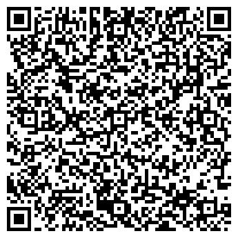 QR-код с контактной информацией организации ЧТПУП НИЯЗ ЧТПУП