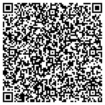 QR-код с контактной информацией организации ООО «Динар-Электромаш»