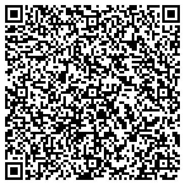QR-код с контактной информацией организации PRO - MICRO