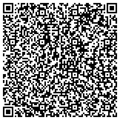 """QR-код с контактной информацией организации ООО Строительная компания """"Окна - Москва"""""""