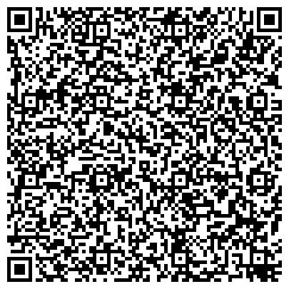 """QR-код с контактной информацией организации ООО Цветочная мастерская """"Флорико"""""""
